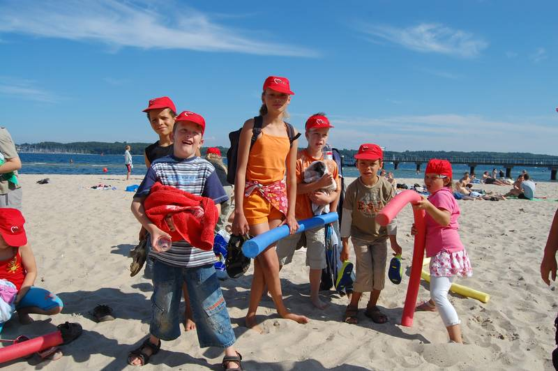 single mit kind dating Single holidays at kinderhotels family hotels for the best child-friendly holidays.